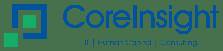 Core Insight LLC.